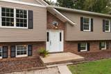 1735 Mooresville Pike - Photo 7