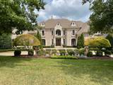MLS# 2282323 - 245 Governors Way in Governors Club The Ph 1 Subdivision in Brentwood Tennessee - Real Estate Home For Sale