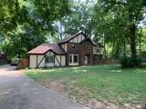 105 Country Ct - Photo 1