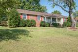 MLS# 2282432 - 3328 Timber Trl in The Country Subdivision in Antioch Tennessee - Real Estate Home For Sale Zoned for John F. Kennedy Middle School