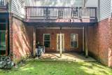 134 Carriage Ct - Photo 40