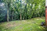 134 Carriage Ct - Photo 41