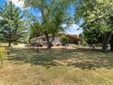 3576 Campbellsville Pike - Photo 45