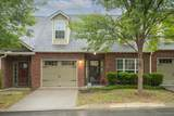 MLS# 2282553 - 3063 Whitland Crossing Dr in Donelson Pl/Whitland Cross Subdivision in Nashville Tennessee - Real Estate Condo Townhome For Sale
