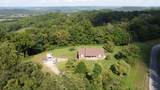 MLS# 2282590 - 4706 Southpoint Ridge Rd in None/ 53.44 Acres Subdivision in Hampshire Tennessee - Real Estate Home For Sale