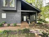MLS# 2282604 - 3411 Red Oak Trl in Briarwood Sec 3 Subdivision in Murfreesboro Tennessee - Real Estate Home For Sale