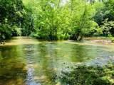712 Spring Creek Rd - Photo 1