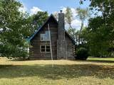 MLS# 2282684 - 1304 John Windrow Rd in Smotherman Subdivision in Eagleville Tennessee - Real Estate Home For Sale