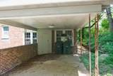 120 Anderson St - Photo 5