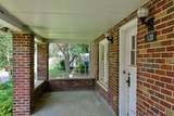 120 Anderson St - Photo 8