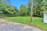 1718 14th Ave - Photo 35