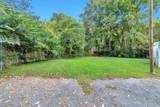 1718 14th Ave - Photo 36