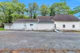 1718 14th Ave - Photo 37