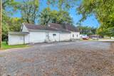 1718 14th Ave - Photo 38