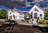 1718 14th Ave - Photo 41