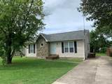 MLS# 2282826 - 3113 Stoney Brook Cir in Towne Village Of The Count Subdivision in Antioch Tennessee - Real Estate Home For Sale Zoned for John F. Kennedy Middle School