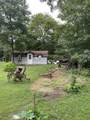 191 2nd Ave - Photo 16