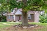 1271 Cottonwood Dr - Photo 5