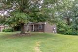 1271 Cottonwood Dr - Photo 6