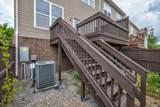 1332 Riverbrook Dr - Photo 40