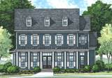MLS# 2282918 - 700 Jasper Avenue, Lot # 2030 in Westhaven Subdivision in Franklin Tennessee - Real Estate Home For Sale