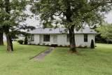 4801 Old Murfreesboro Rd - Photo 2