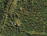 578 Mccord Hollow Rd - Photo 2