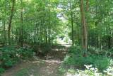 578 Mccord Hollow Rd - Photo 21