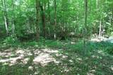 578 Mccord Hollow Rd - Photo 28
