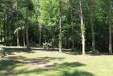 578 Mccord Hollow Rd - Photo 29