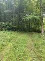 578 Mccord Hollow Rd - Photo 35