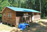 578 Mccord Hollow Rd - Photo 44