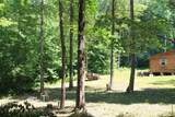 578 Mccord Hollow Rd - Photo 45