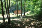 578 Mccord Hollow Rd - Photo 46