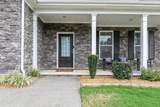8054 Forest Hills Dr - Photo 4