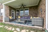 8054 Forest Hills Dr - Photo 37