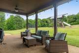 4890 Benders Ferry Rd - Photo 22