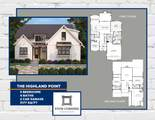 MLS# 2283000 - 1309 Ansley Kay Dr. #12 in Walnut Downs Subdivision in Christiana Tennessee - Real Estate Home For Sale