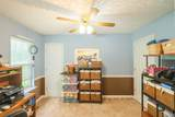 4916 Manchester Pike - Photo 20