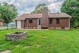 MLS# 2283140 - 1177 Langwood Dr in Springbrook Sec 1 Subdivision in Gallatin Tennessee - Real Estate Home For Sale