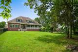 2027 Preakness Pl - Photo 44