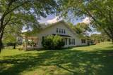 2173 Highway 82 South - Photo 44