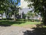 1229 Villa Pl - Photo 23