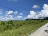 0 Ridge Rd. W - Photo 6
