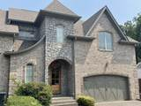 MLS# 2283305 - 1622 Glen Echo Rd in Glen Echo Townhomes Subdivision in Nashville Tennessee - Real Estate Home For Sale