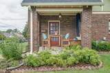 MLS# 2283339 - 1706 Holly St in Priest Home Place Subdivision in Nashville Tennessee - Real Estate Home For Sale Zoned for Stratford STEM