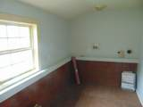 628 2nd Ave - Photo 14