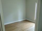 628 2nd Ave - Photo 3