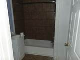 628 2nd Ave - Photo 4