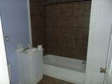 628 2nd Ave - Photo 5